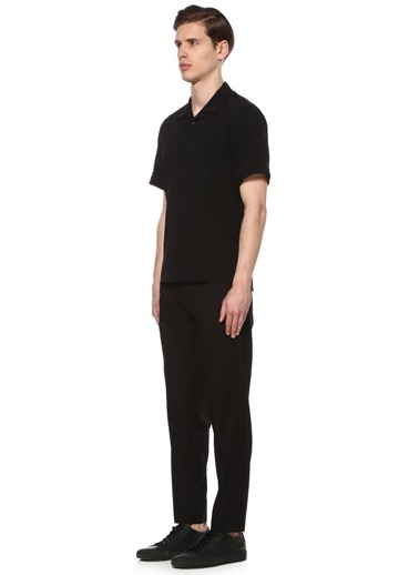 Pantolon-Wooyoungmi